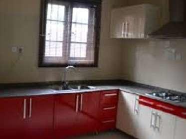 1680 sqft, 3 bhk Apartment in Sushma Urban Views Dhakoli, Zirakpur at Rs. 17000