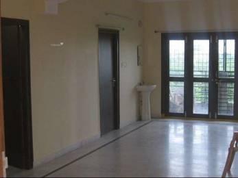 1307 sqft, 2 bhk Apartment in  Maya Garden City Nagla, Zirakpur at Rs. 12000