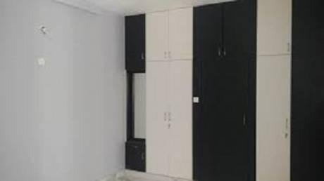 1250 sqft, 2 bhk Apartment in NK Savitry Greens VIP Rd, Zirakpur at Rs. 12000