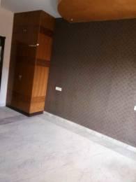 1100 sqft, 2 bhk Apartment in Trishla City Bhabat, Zirakpur at Rs. 12000
