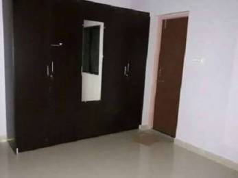 1680 sqft, 3 bhk Apartment in Sushma Urban Views Dhakoli, Zirakpur at Rs. 13000
