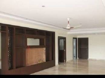 1150 sqft, 2 bhk Apartment in Sliver Silver City Heights Gazipur, Zirakpur at Rs. 11000