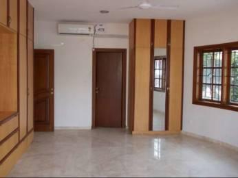 1680 sqft, 3 bhk Apartment in Sushma Urban Views Dhakoli, Zirakpur at Rs. 14000