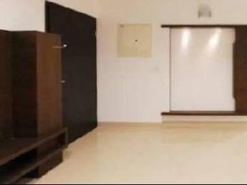 1612 sqft, 3 bhk Apartment in Motia Royale Estate Dashmesh Nagar, Zirakpur at Rs. 14000