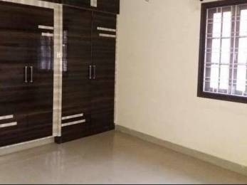1148 sqft, 2 bhk Apartment in Motia Royale Estate Dashmesh Nagar, Zirakpur at Rs. 11000