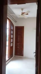 1100 sqft, 2 bhk Apartment in Trishla City Bhabat, Zirakpur at Rs. 10000