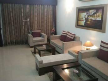 1852 sqft, 3 bhk Apartment in  Maya Garden City Nagla, Zirakpur at Rs. 65.0000 Lacs