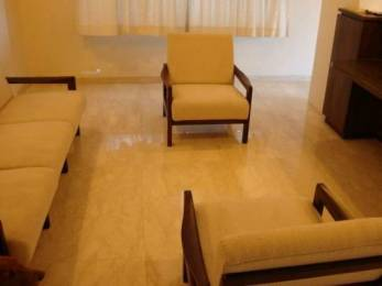 1735 sqft, 3 bhk Apartment in NK Savitry Greens VIP Rd, Zirakpur at Rs. 50.0000 Lacs