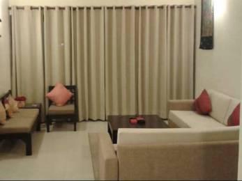 1910 sqft, 3 bhk Apartment in Motia Royal Citi Apartments Gazipur, Zirakpur at Rs. 56.0000 Lacs