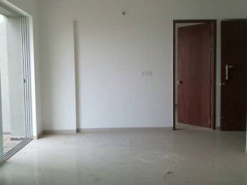 1800 sqft, 3 bhk Apartment in Trishla City Bhabat, Zirakpur at Rs. 15000