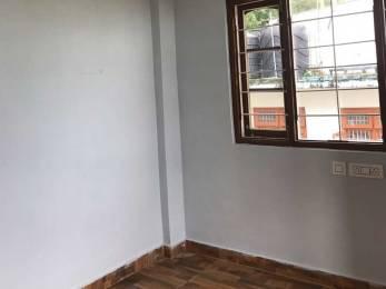 1350 sqft, 3 bhk IndependentHouse in Builder sidhwari Dharamsala Road, Dharamsala at Rs. 45.0000 Lacs