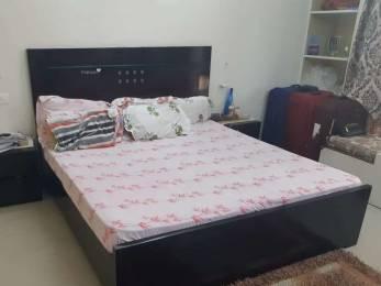 530 sqft, 1 bhk Apartment in Mittals Rishi Apartments VIP Rd, Zirakpur at Rs. 18.5000 Lacs