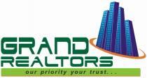 Grand Realtors