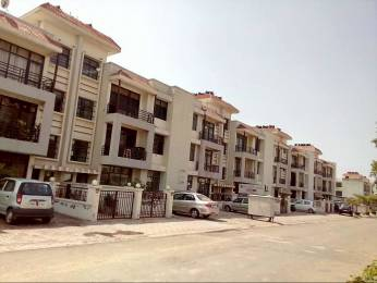 1350 sqft, 3 bhk BuilderFloor in Ansal Golf Links Sector 114 Mohali, Mohali at Rs. 47.0000 Lacs