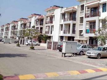 1387 sqft, 3 bhk BuilderFloor in Builder Project Sector 114 Mohali, Mohali at Rs. 34.0000 Lacs