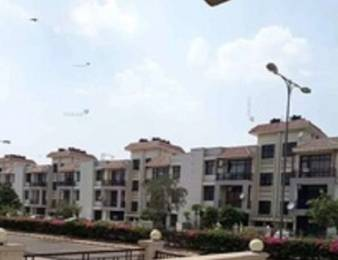1387 sqft, 3 bhk BuilderFloor in Builder Project Kharar Landran road, Mohali at Rs. 39.1500 Lacs