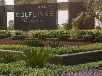 7200 sqft, Plot in Builder Project Sector 114 Mohali, Mohali at Rs. 1.0400 Cr