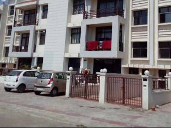 1605 sqft, 3 bhk Apartment in Builder Project Sector 114 Mohali, Mohali at Rs. 40.0000 Lacs