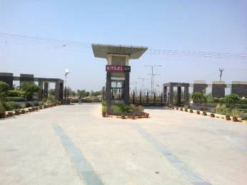 1125 sqft, Plot in Builder Project Sector 114 Mohali, Mohali at Rs. 22.3690 Lacs