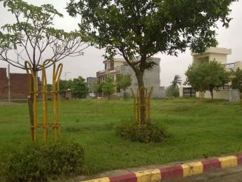 2250 sqft, Plot in Builder Project Sector 114 Mohali, Mohali at Rs. 35.5000 Lacs