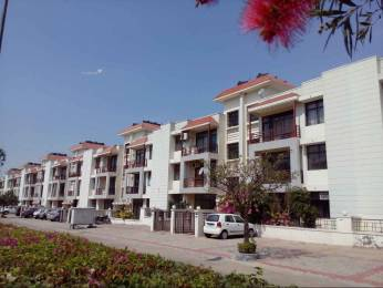1605 sqft, 3 bhk BuilderFloor in Builder Project Kharar Landran Rd, Mohali at Rs. 39.0000 Lacs