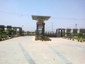 7200 sqft, Plot in Ansal Golf Links Sector 114 Mohali, Mohali at Rs. 1.0000 Cr