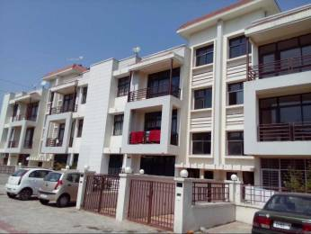 1605 sqft, 3 bhk BuilderFloor in Builder Project Sector 114 Mohali, Mohali at Rs. 39.8500 Lacs