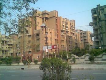 1900 sqft, 3 bhk Apartment in CGHS Janki Apartment Sector 22 Dwarka, Delhi at Rs. 1.6000 Cr