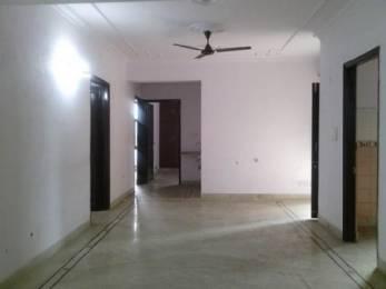 1800 sqft, 3 bhk Apartment in BDI Gulmohar Apartments Sector 11 Dwarka, Delhi at Rs. 1.8100 Cr