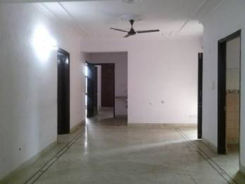 2400 sqft, 4 bhk Apartment in Builder pragati apartment dwarka sector 11 Sector 11 Dwarka, Delhi at Rs. 2.2000 Cr
