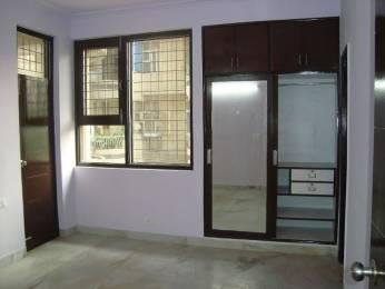 1600 sqft, 2 bhk Apartment in DDA Shubham Apartment Sector 12 Dwarka, Delhi at Rs. 1.2500 Cr