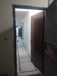 2000 sqft, 3 bhk Apartment in Builder Project Sector 66, Gurgaon at Rs. 1.7500 Cr