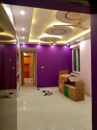 1400 sqft, 2 bhk Apartment in Builder Project sec 106 gurgaon, Gurgaon at Rs. 78.0000 Lacs