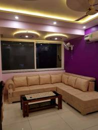 1400 sqft, 2 bhk Apartment in Builder Project Sector 102, Gurgaon at Rs. 88.0000 Lacs