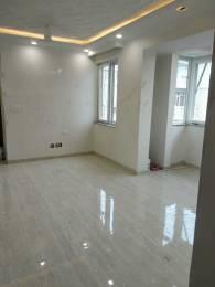 2100 sqft, 3 bhk Apartment in Ansal Highland Park Sector 103, Gurgaon at Rs. 1.2000 Cr
