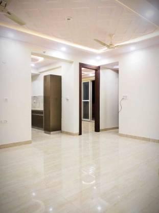 2290 sqft, 3 bhk Apartment in ATS Triumph Sector 104, Gurgaon at Rs. 1.2000 Cr