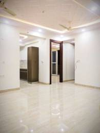 1300 sqft, 2 bhk Apartment in Happy Premium Sector 105, Gurgaon at Rs. 78.0000 Lacs