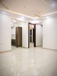 2290 sqft, 3 bhk Apartment in ATS Triumph Sector 104, Gurgaon at Rs. 1.2500 Cr