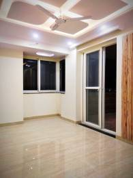 1361 sqft, 2 bhk Apartment in Ansal Highland Park Sector 103, Gurgaon at Rs. 80.0000 Lacs
