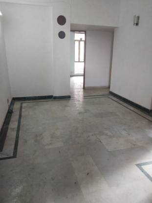 1800 sqft, 3 bhk Apartment in Reputed Guru Ramdas Apartment Sector 22 Dwarka, Delhi at Rs. 1.6000 Cr