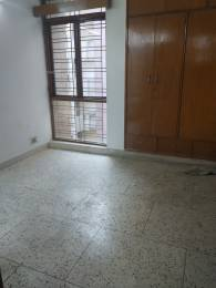 1700 sqft, 3 bhk Apartment in Builder green view apartment dwarka sector 19 Sector 19 Dwarka, Delhi at Rs. 1.2500 Cr