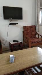 1600 sqft, 3 bhk Apartment in DDA SFS Flats Sector 22 Dwarka, Delhi at Rs. 1.2400 Cr