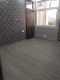 1700 sqft, 3 bhk Apartment in Builder sector 22 shree vinayek apatment Sector 22 Dwarka, Delhi at Rs. 1.4500 Cr