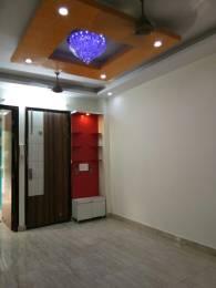 1200 sqft, 2 bhk BuilderFloor in Builder Project Sector 12 Dwarka, Delhi at Rs. 85.0000 Lacs