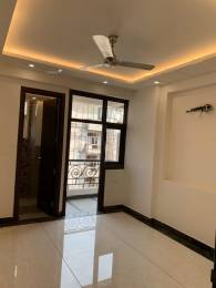 1400 sqft, 2 bhk Apartment in Builder Siddharrtha kunj apartment dwarka sector 7 Dwarka Sector 7, Delhi at Rs. 1.0500 Cr