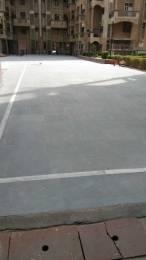 2100 sqft, 4 bhk Apartment in Swaraj AG Bros Apartments Sector 11 Dwarka, Delhi at Rs. 2.1000 Cr