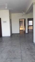 1600 sqft, 3 bhk Apartment in CGHS Developer New Ashiana Apartment Sector 6 Dwarka, Delhi at Rs. 1.4000 Cr