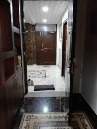 1700 sqft, 3 bhk Apartment in Antriksh Shivalik Apartment Sector 6 Dwarka, Delhi at Rs. 1.6000 Cr