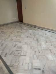 1400 sqft, 2 bhk Apartment in Builder Dda flats dwarka sector 3 Dwarka Sector3, Delhi at Rs. 68.0000 Lacs