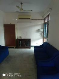 1800 sqft, 3 bhk Apartment in Builder dda flat dwarka sector 5 Sector 5 Dwarka, Delhi at Rs. 1.3000 Cr